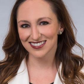 Photo of Heather  Kahn, MD