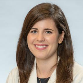 Photo of Susan  Karam, MD