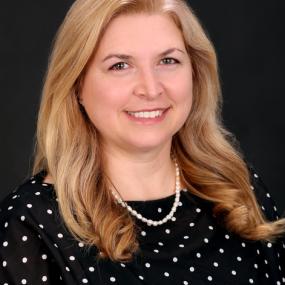 Photo of Karen  Foti, MD
