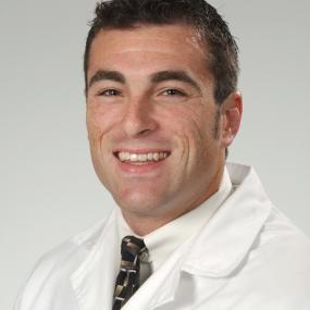 Photo of Aaron M. Karlin, MD