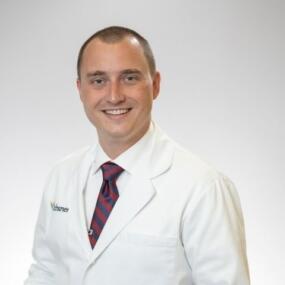 Photo of William  Kethman, MD
