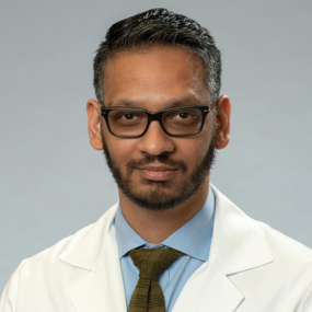 Photo of Namir  Khandker, MD