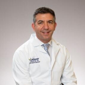 Photo of Sammy  Khatib, MD