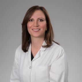 Photo of Ana Khouri Catinis, MD