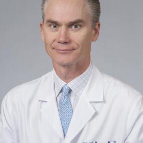 Photo of Olle  Kjellgren, MD