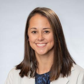 Photo of Meghan  Klavans, MD, MBA