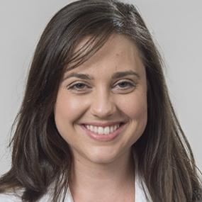 Photo of Sarah  Knight, MD