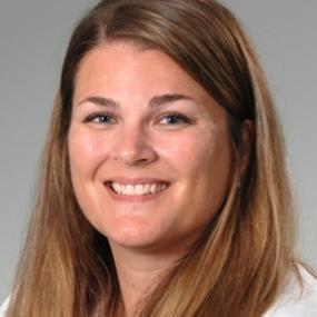 Photo of Leise Rose Knoepp, MD