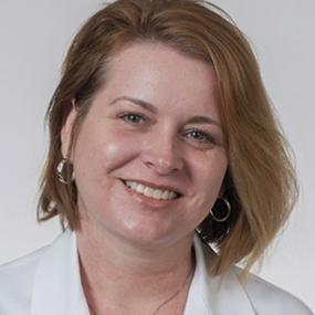 Photo of Colleen  Knoop, APRN, DNP, FNP, NP-C