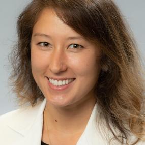 Photo of Jessica  Gorham, MD