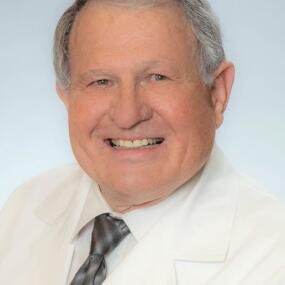 Photo of Keith  Kreutziger, MD