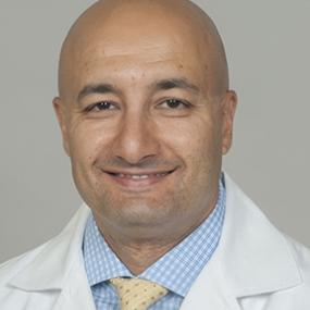 Photo of Selim  Krim, MD