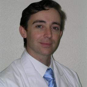 Photo of Stephen P. LaGuardia, MD, MPH
