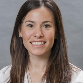Photo of Alisha  Lacour, MD