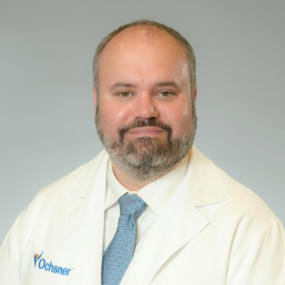 Photo of Brian  Ladner, MD