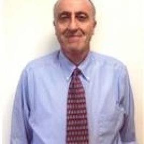 Photo of Anthony J. Lama, MD