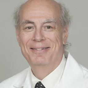 Photo of Andrew  Lawton, MD