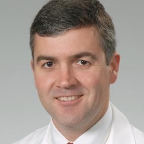 Photo of Richard T. LeBlanc, Jr, MD