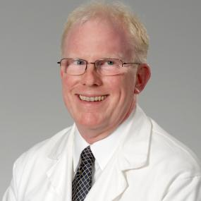 Photo of Dean  Leone, MD