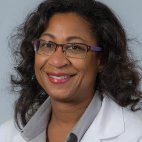 Photo of Lydia  Lewis, MD