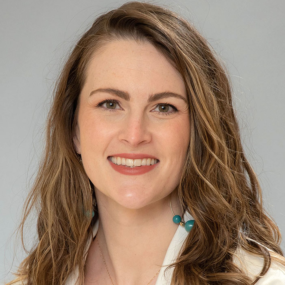 Photo of Kilee  Lincoln, MD