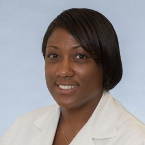Photo of Michelle  Lindsey, APRN, FNP