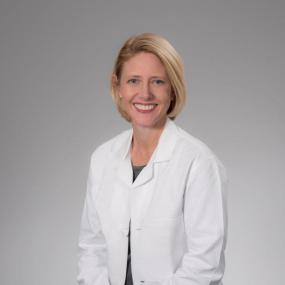 Photo of Janine  Lissard, MD