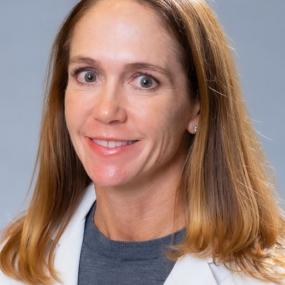 Photo of Anne  Long, MD