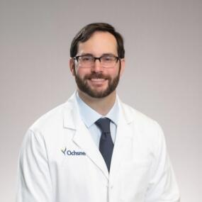 Photo of John  Loomis, MD