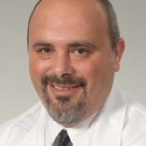 Photo of Craig  Lotterman, MD