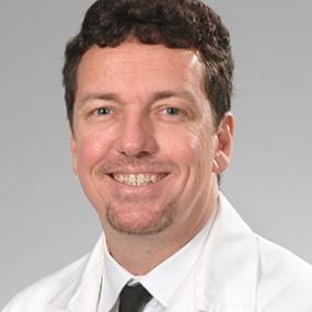 Photo of Ivo  Lukitsch, MD