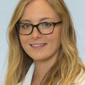 Photo of Emily  Lynch, MD