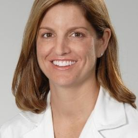 Photo of Melissa M. Montgomery, MD