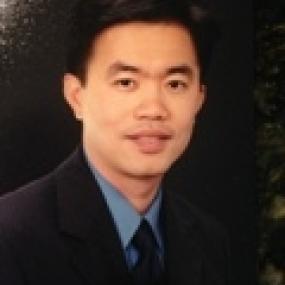 Photo of Vu  Mai, MD