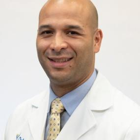 Photo of Oscar  Maitas, MD, MS