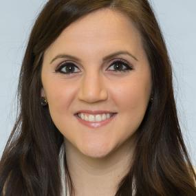 Photo of Gabrielle M Marcello, PA-C