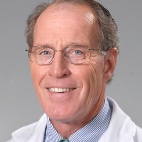 Photo of Michael J. Marcello, MD