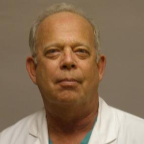 Photo of Mark  Kappelman, MD