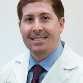 Photo of Nicholas  Marrazzo, MD