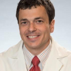 Photo of Andrew James  Marsala, MD