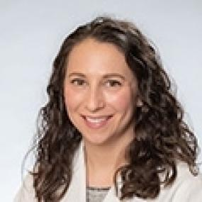 Photo of Anne  Marsala, MD, FAAP