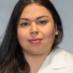 Photo of Marilyn Kristel  Marshall, MD