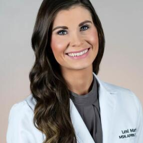Photo of Lexi  Martin, FNP-C