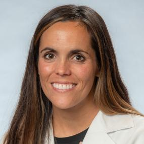 Photo of Katie  Mason, MD