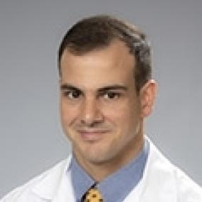 Photo of Adam  Master, MD