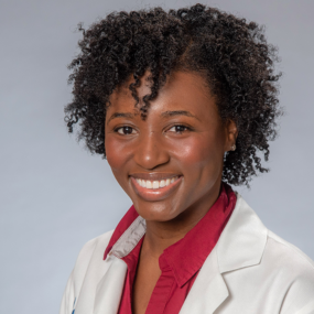 Photo of Dionna  Mathews, MD