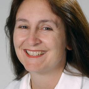 Photo of Marianne  Maumus, MD