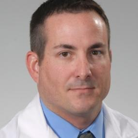 Photo of Jim  Mautner, MD
