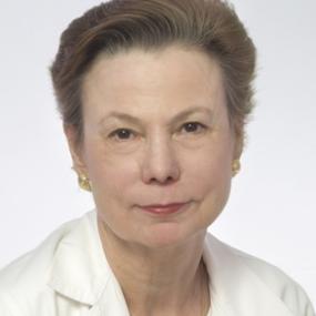 Photo of Jonette H. Mayer, MD