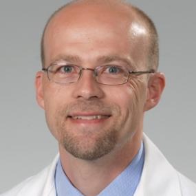 Photo of Anthony  McDavid, MD